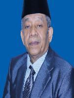 Abd. Rahman
