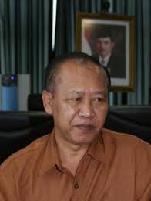 M. Suparta