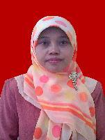 Lia Kurniawati