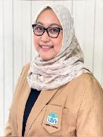 Desi Yustari Muchtar