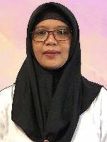 Iffatul Umniati