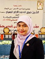 Yuli Yasin