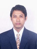 Ghilmanul Wasath
