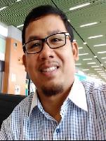 Fauzun Jamal