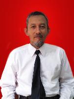 Victor Amrizal