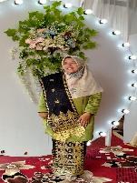 Nanda Saridewi