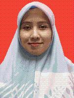 Fathiah Alatas