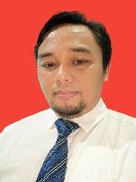 Priyo Supriyadi