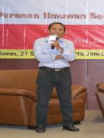 Saifuddin Asrori