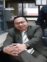 Abdul Halim Mahmudi