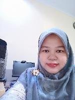 Eva Musyrifah