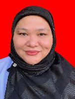 Maila Dinia Husni Rahiem