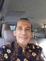 Zamakshsyari Abdul Majid