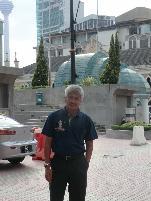 Zulyanes Rahman