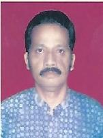 Salman Tumanggor