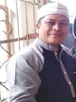 Nuryadi Fasah