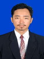 Walid Rumbat
