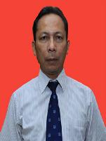 Nanang Saikhu