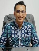 M. Agus Suriadi