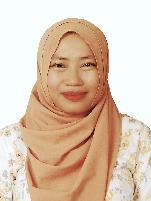 Dwi Nur'aini Ihsan
