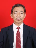 Junaidi