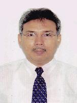 Hamid Nasuki