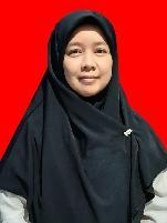 Fahma Rianti