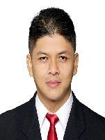 Yusar Sagara