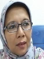 Yayah Nurmaliyah