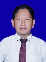 Tri Suwarno Handoko Noviyanto
