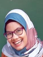Fitri Yani Jalil
