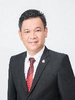 TB. Ace Hasan Syadzily