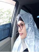 Tri Kiswati Nur Hidayatullah