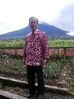 Abdul Majid Khon