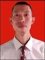 Aziz Kurniawan