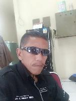 Taja Syarif