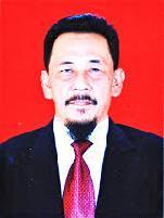 Djawahir Hejazziey