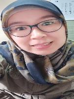 Juhaeriyah,