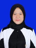 Farah Nurul Hikam Agustina