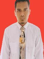 Buchori Muslim