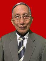 Husni Rahim