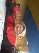 Jundah