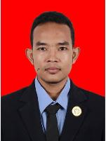 Fahri Fahrudin