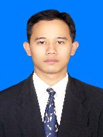 Fahmi Irfani