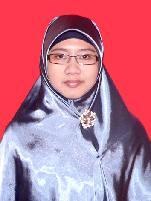 yuditha ichsani