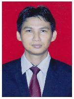 Syamsul Aripin