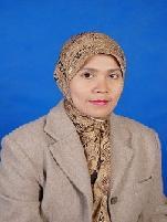 Elvira Sitna Hajar