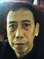 M. Ikhsan Tanggok