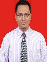 Taufik Abdillah Syukur