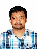 Fahmi Wibawa, SE., MBA